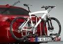 Original Fahrrad-Haken BMW
