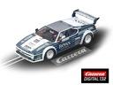CARRERA DIGITAL 132 BMW M1 Procar No.111 30815