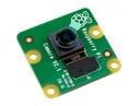 Kamera HD 8 MPx do Raspberry Pi - nowość