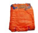 мешки мешок РАШЕЛЬ 35x50 сильные оранжевый 5кг