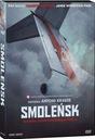 Smoleńsk  - (2016)  DVD FOLIA NOWOŚĆ !