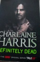 Definitely dead Charlaine Harris