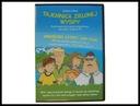 Tajemnica Zielonej Wyspy, 4 godziny MP3 metoda ADL