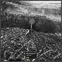 Machinedrum - Vapor City  BURIAL | Plays