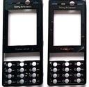 ORYGINALNA obudowa K810 Sony Ericsson fv23%