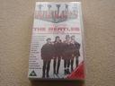 THE BEATLES - HELP! [VHS-1995].FOLIA.F