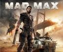 MAD MAX PL + WSZYSTKIE DLC STEAM KEY 24/7 AUTOMAT