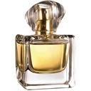 AVON TODAY Tomorrow Always 50 ml DLA NIEJ
