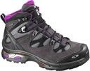 Buty trekkingowe SALOMON COMET 3D LADY GTX 328088