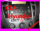 SAMontuj CK100 CK-7W Leniuch KIA Hyundai Producent