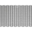 SIATKA TUNINGOWA PLASTER MIODU PLASTIK ABS 120X40