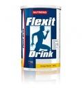 Nutrend Flexit Drink 400g na stawy POZNAŃ proszek