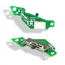 Włącznik Plytka SWITCH PSP 2000 2004 3000 3004