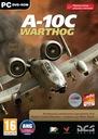 DCS  A-10C Warthog  ---- PREMIEROWY ---- NOWA