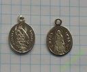 medalik prawosławny (3)