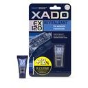 XADO EX120 DO AUTOMATYCZNYCH SKRZYŃ BIEGÓW 8ml