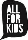 All For Kids SUKIENKA PANTERKA Z TIULEM 152 158 Długość przed kolano