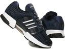 Buty męskie Adidas ClimaCool 1 BA7169 Różne rozm.