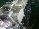 42/2 Zestaw zaślepka EGR Fiat Alfa 1.9 2.4 JTDM Typ samochodu Samochody osobowe Samochody dostawcze