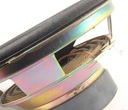 Głośnik SONY Eastech 16,5cm(16) 100W 6ohm PROMOCJA