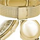 Zegarek męski Giacomo Design GD09 4 WZORY! Wodoszczelność 30m = WR30