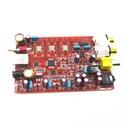 DAC XMOS xCORE-L PCM5102A TDA1308 384kHz/32bit USB Marka XMOS