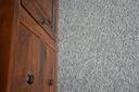 GRUBY DYWAN 200x250 CASABLANCA szary 0920 @71388 Długość 250 cm