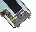 Samsung Galaxy S8 G950F LCD ekran Digitizer Marka Samsung