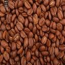 кофе Колумбия Excelso - 1 кг ЗЕРНО onefood