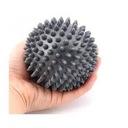 Piłeczka rehabilitacyjna (jeżyk), 10 cm, ARmedical