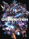 The Art of Overwatch Blizzard