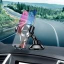 Baseus uchwyt samochodowy grawitacyjny do telefonu Producent Baseus
