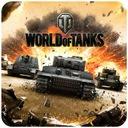Podkładka pod kubek World of Tanks GRACZA WOT Waga (z opakowaniem) 0.1 kg