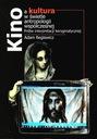 Kino a kultura w świetle antropologii współczesnej