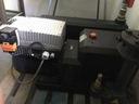 POMPA PROZNIOWA BUSCH DLR 100 kompresor falownik