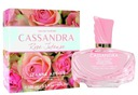 Jeanne Arthes Cassandra Rose Intense EDP 100ML