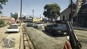 GTA V 5 Grand Theft Auto Xbox One Edycja Premiu PL Wersja językowa Polska Angielska