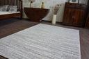 DYWAN SIZAL TARAS OUTDOOR 80x150 PASKI #DEV767 Długość 150 cm