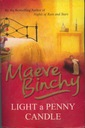 ATS - Binchy Maeve - Light a Penny Candle