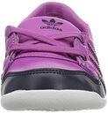 Buty dziecięce FORUM SLIPPER D67274 r. 37 1/3 Marka adidas