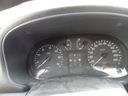 Renault Clio II 1.9 DTI licznik zegary