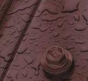винты на ФЕРМЕ 250 штук RAL 7024 4 ,8 x 35 мм