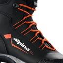 ALPINA BC SNOWFIELD buty biegowe BackCountry 40 Długość wkładki 265 mm