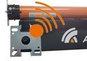 Silnik Napęd Radiowy Aluprof DM35R 10NM + PILOT