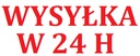 GUMOWE ETUI GUMA OBUDOWA S-line LG G3s G3 MINI Typ plecki