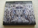KaATaKILLA - GRANICA CIENIA (CD).59