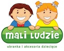 Czapka Chusta Komplet Krzyżyki 46-48 cm 2-3 lata Marka Inna marka