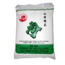 Mąka ryżowa z ryżu kleistego 400g - Bezglutenowa