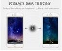 комплект Bluetooth 4 .1 ТРУБКА ??? ТЕЛЕФОНА и MP3