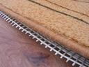 MATA ANTYPOŚLIZGOWA 100 cm pod dywan ^*Q1755 Przeznaczenie do wnętrz